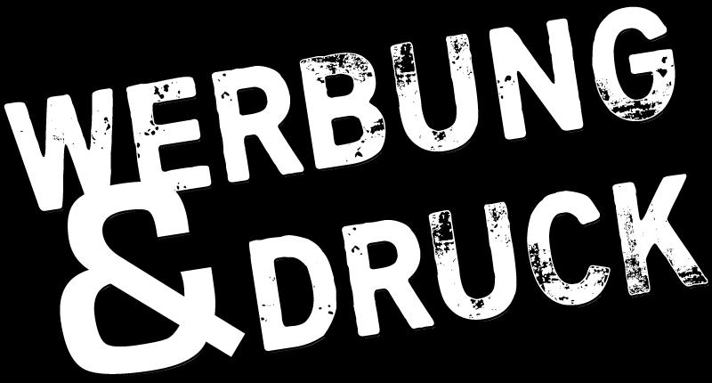 werbung-druck-aurich