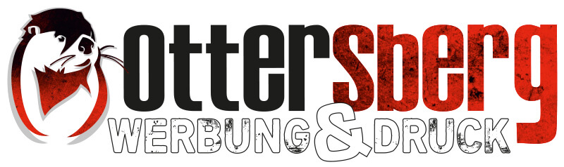 Werbung & Druck Ottersberg